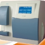 Máy phân tích điện giải ERBA LYTE PLUS