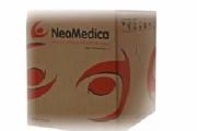 Hoá chất huyết học NEO Medica máy BECKMAN: ACT Diff, ACT Diff 2