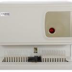 Máy xét nghiệm nước tiểu NUA – 1000