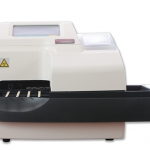 Máy xét nghiệm nước tiểu NUA – 500