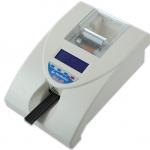 Máy xét nghiệm nước tiểu NUA – 50