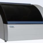Máy xét nghiệm sinh hoá tự động XL200