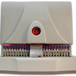 Máy PHOENIX NCC-51AL