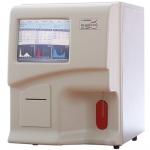 Máy phân tích huyết học tự động PHOENIX NCC 2310